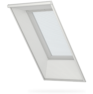 VELUX insect screen